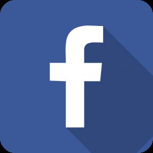Facebook Ulldeter